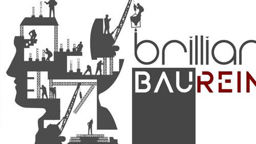 Baureinigung in Innsbruck