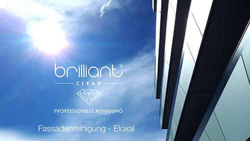 Baureinigung - Reinigungsfirma Innsbruck