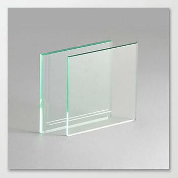 Brilliant-Clean Fensterreinigung Innsbruck Plexi Acrylglas