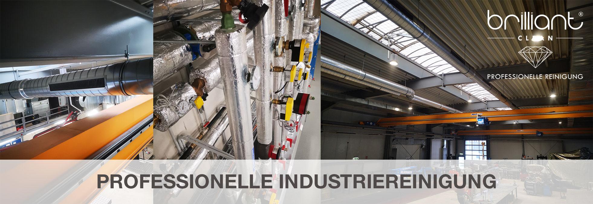 brilliant-clean-industriereinigung-innsbruck-tirol