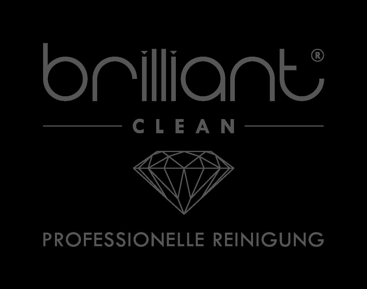 Reinigungsfirma Innsbruck und Gebäudereinigung Brilliant-Clean