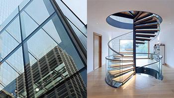 Fassadenreinigung | Stiegenhausreinigung | Garagenreinigung Ebbs