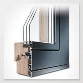 Fensterreinigung Einfachfenster Innsbruck