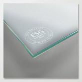 Fensterreinigung ESG Glas Innsbruck