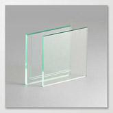Fensterreinigung Plexiglas Acrylglas Innsbruck