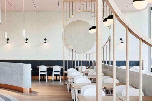 Gastronomiereinigung Restaurantreinigung Innsbruck