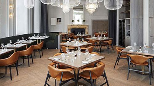 Gastronomiereinigung in Innsbruck