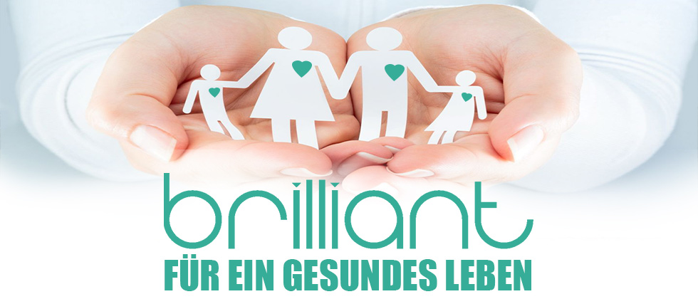 Gebäudereinigung in Innsbruck für Ihre Gesundheit