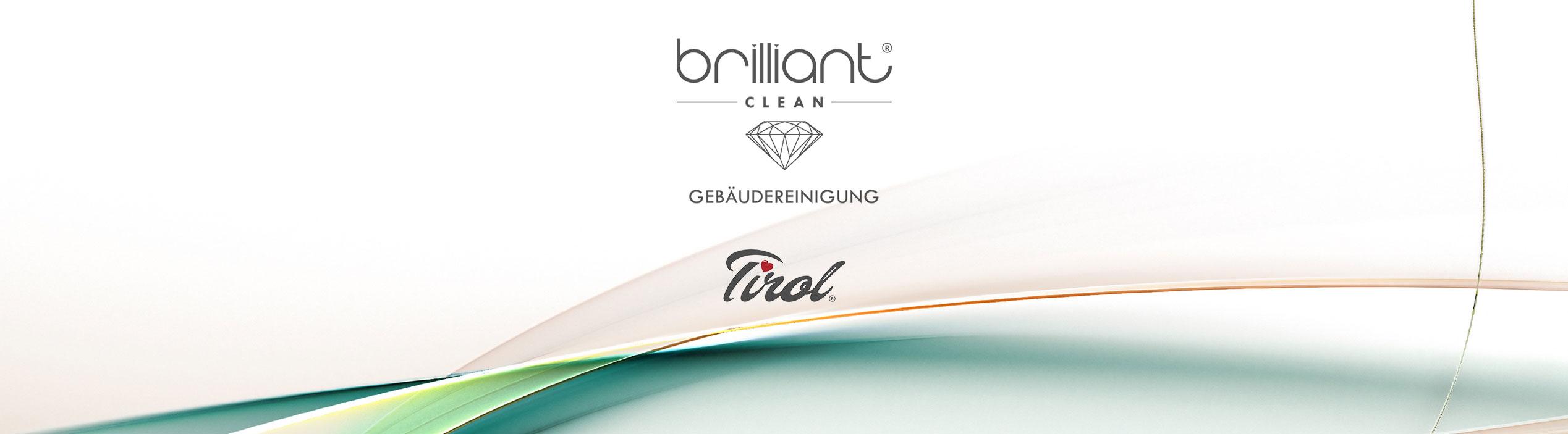 gebaeudreinigung-innsbruck-brilliant-clean-reinigungsfirma-innsbruck-tirol